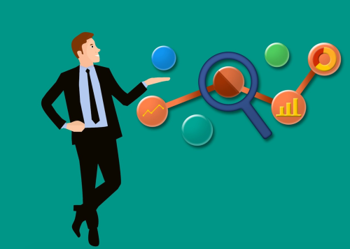 Who's In Charge of Business Process Improvement?