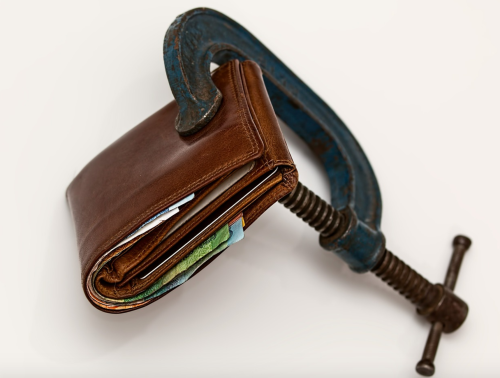 Struggling To Save To A Big Amount? Here Are Some Options You Can Prefer