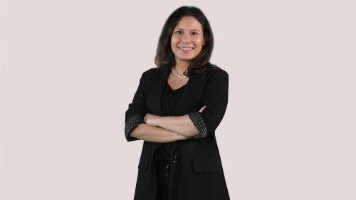 Dr. Serra Sezgin dijital oyun ekosistemini anlatıyor