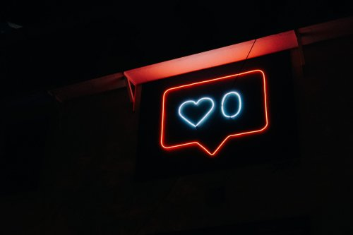 Facebook Power Ventures'a karşı: Bir davanın hikâyesi