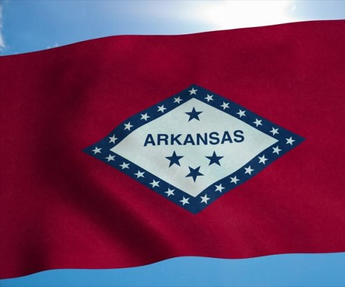 Arkansas Changes Confederate Flag Day to Arkansas Day