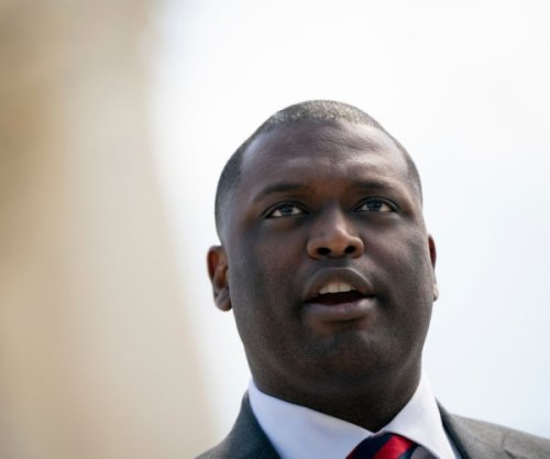 Rep. Mondaire Jones: Supreme Court Paved Way for 'New Era of Racist Voter Suppression'