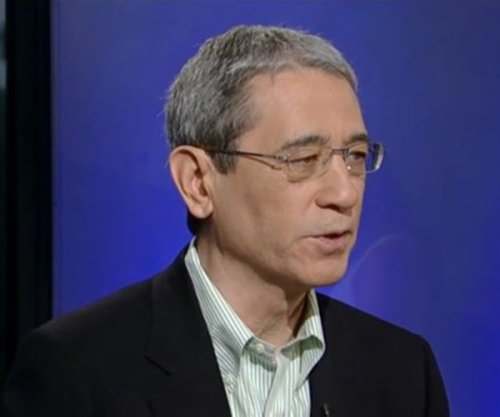 Gordon Chang: China 'in No Mood' for 'Meaningful Discussions'