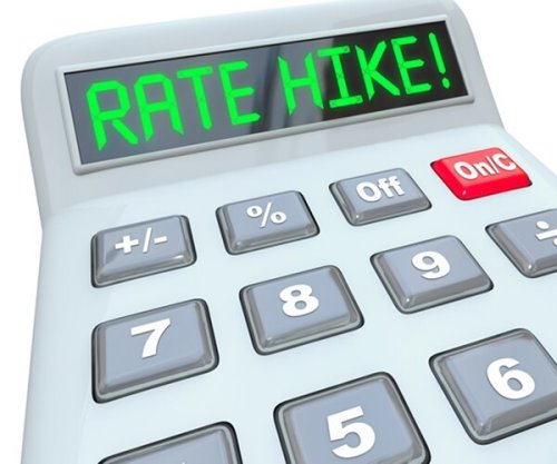 4 Ways Fed Rate Hikes Will Affect Consumers