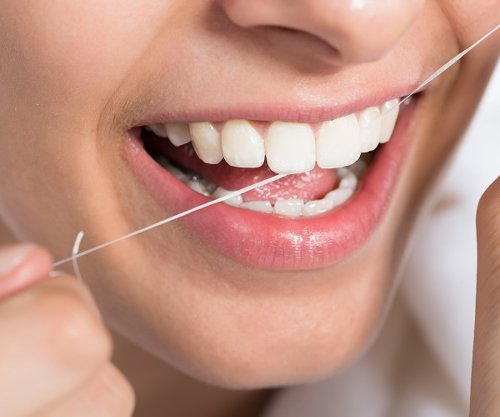 Research Shows Links Between Gum Disease and Alzheimer's