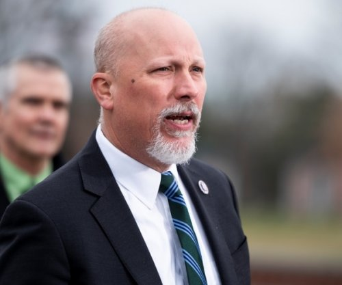 Texas Rep. Chip Roy Leads Call on Scalise to Whip Support for Title 42