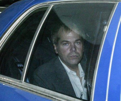 Reagan Shooter John Hinckley Granted Full Release