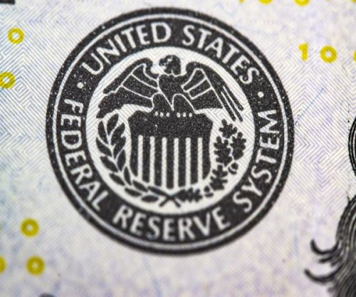 Fed's Miscalculation of Inflation Could Be Very Costly Next Year