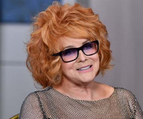 Ann-Margret Recalls Meeting Elvis for the First Time