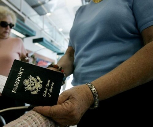 COVID Ensnares Nearly Two Million Americans in US Passport Backlog