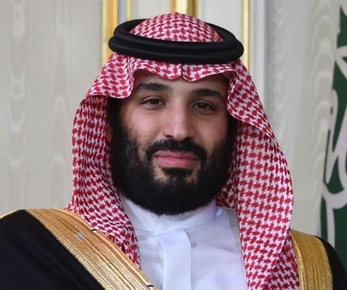 MBS Has Started the True War Against Radical Islam