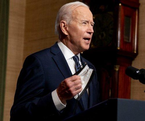 Biden's Plan for Afghanistan Is Surrender
