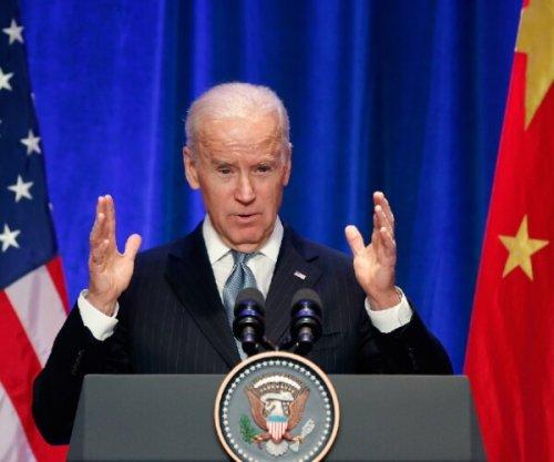 Biden's 'Infrastructure' Bill Puts China First, America Last