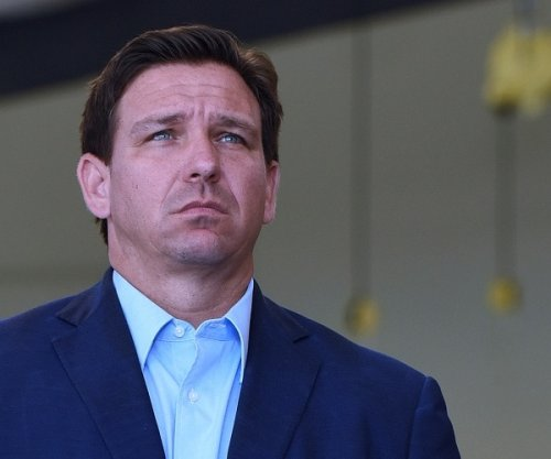 DeSantis Quietly Signs Law Approving $1B Online Sales Tax