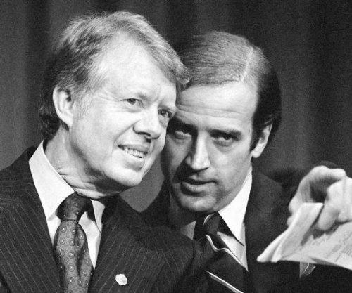 Will Joe Biden Be the 21st Century Jimmy Carter?