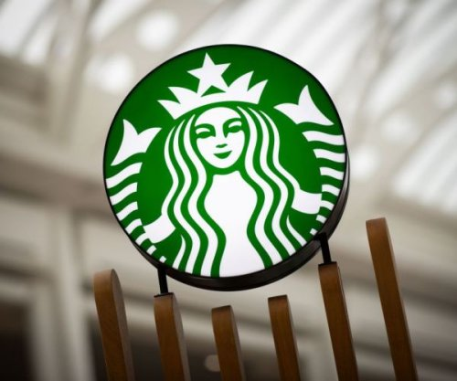 Starbucks May Leave Facebook Due to Hate Speech: Report