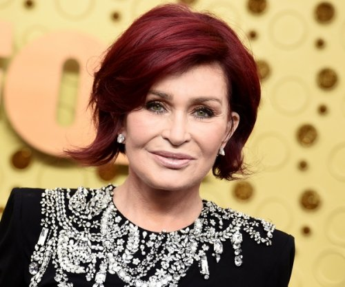 Sharon Osbourne Blames 'Disgruntled' Former Co-Hosts For Her Ouster From 'The Talk'