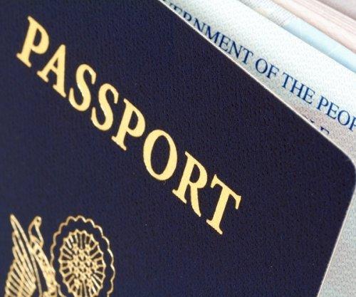 Rasmussen Survey: Majority Disapprove of New Gender Passport Rule