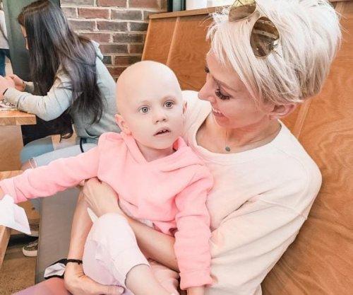 Influencer Kate Hudson's Daughter Dies After Cancer Battle