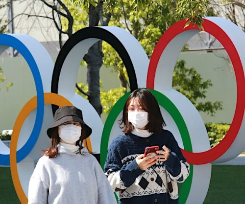 Japan Casts New Doubt on Olympics With Quasi-emergency Measures