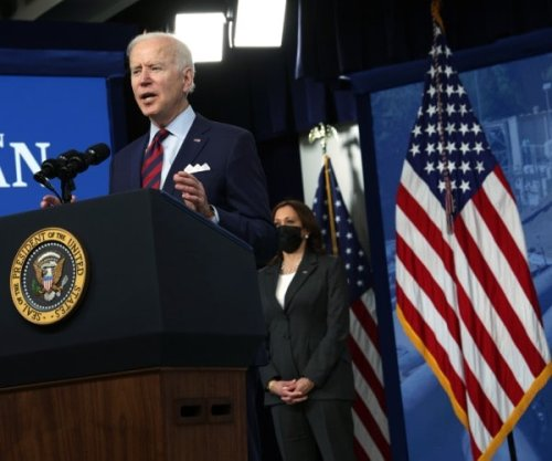 Biden's Commission Will Make Sure Court-Packing Goes Nowhere