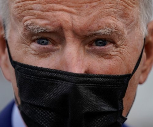 RNC Questions Whether Biden Was Vaccinated