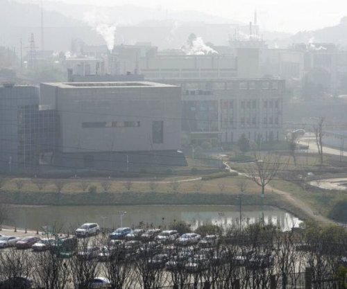The Last – And Only – Foreign Scientist in The Wuhan Lab Speaks Out