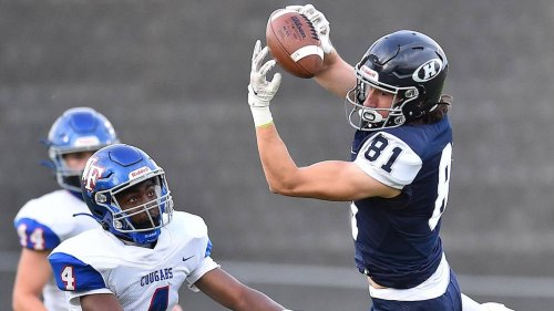Triangle regional NCHSAA prep football central: team outlooks, previews, schedule