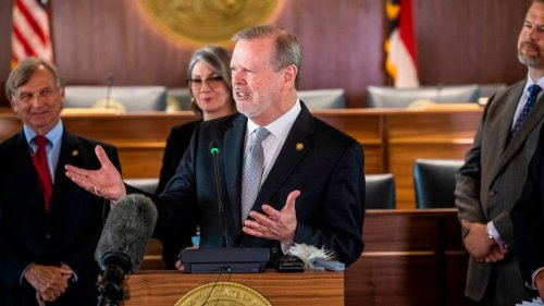 NC Republicans try a backdoor grab for power