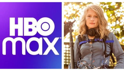 Durham filmmaker to direct new HBO Max documentary on the death of Brittany Murphy