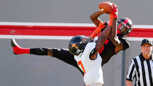 Rolesville gave Vance everything it had, but it wasn't enough in the NC 4AA title game