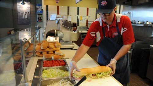 National sub chain expands on the Grand Strand with opening in Carolina Forest