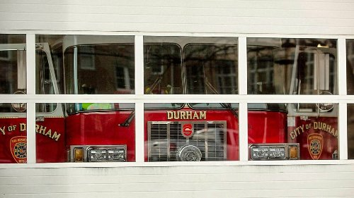 Durham 911 center staffing shortage causing response delays, firefighters' union says