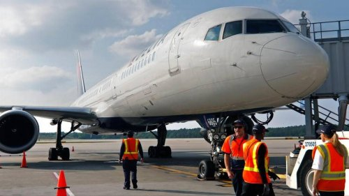 Airlines expect return of nonstop flights to Europe, Canada from RDU this year