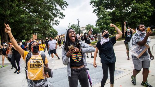 Juneteenth holiday has been 'a long time coming.' Some hope true meaning won't be lost.