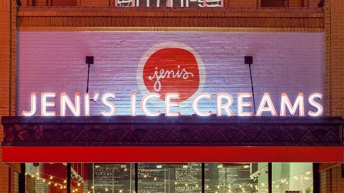 One of the country's most popular ice cream shops is coming to downtown Durham