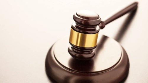 South Carolina federal judge refuses to block COVID vaccine mandates across Charleston