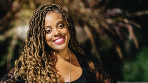 Google's Black Founders Fund invests in Utopia Spa, a Durham startup