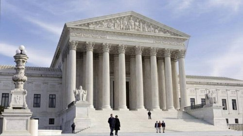 Supreme Court ruling will change how NC schools punish students for off-campus actions