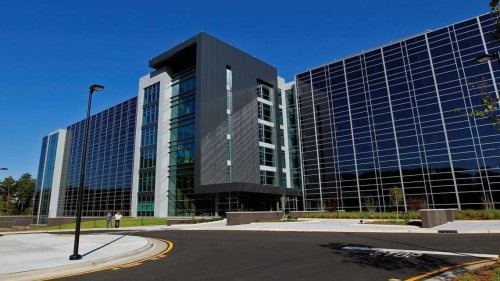 Hybrid work here to stay as Triangle's largest employers eye future return to the office