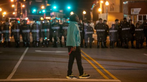 NC Republicans back 5 criminal justice bills. Police, BLM activists have mixed feelings