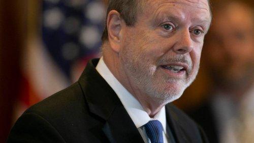 As the delta variant takes rising toll, NC Senate leader undercuts trust in public health advice