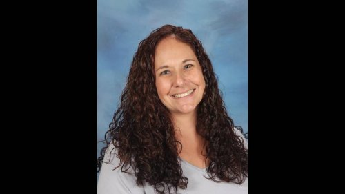 Wake County elementary school teacher dies from COVID-19 complications