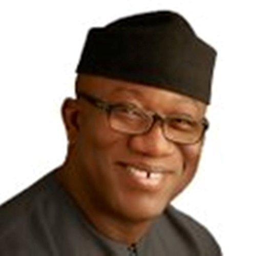 Against Social Media Reports, Soldiers not Protesting in Ekiti, they Came on a Courtesy Visit—Akin Omole