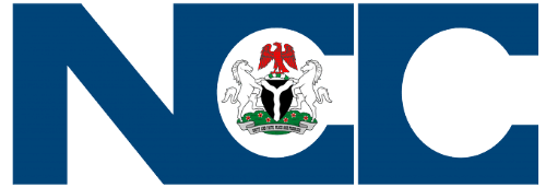 NCC to commence Review of License Structure of Telecoms