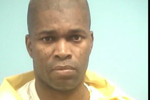 Life Sentence Over Weed Conviction Upheld Is For 'Habitual Offender' In Mississippi