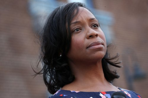 Boston Police Union Continues Practice Of Attacking Black Women City Officials