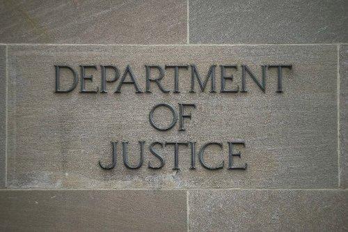 Merrick Garland Restores DOJ Powers Investigating Police Departments