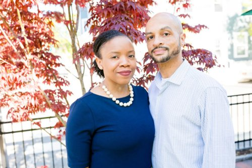 Orchard Near Boston Apologizes For Calling Cops On Black Family Accused Of Stealing 6 Apples