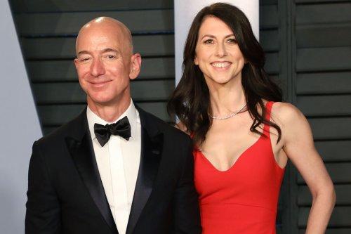 'Until the Safe is Empty' MacKenzie Scott Donates $2.7 Billion To Progressive, Minority-Led Nonprofits